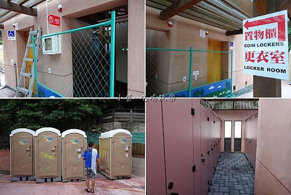 蘇澳冷泉廁所.jpg