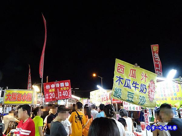 台中太原觀光夜市2019-7月 (12).jpg