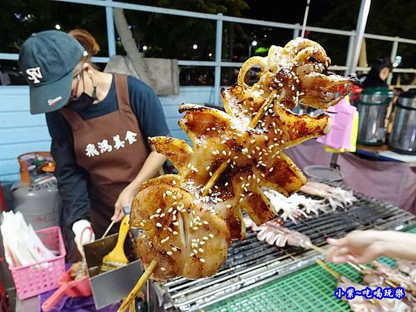現烤魷魚-太原夜市 (1).jpg