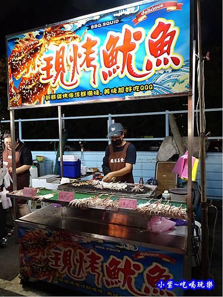 現烤魷魚-太原夜市 (4).jpg
