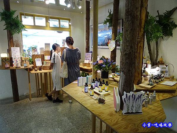 森林島嶼-審計新村7.jpg