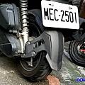 台中立昌租車-輪胎 (2)1.jpg