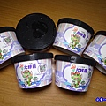 小琉球美食-允好嘉冰淇淋1.jpg