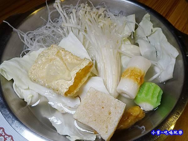 牛肉鍋-老湯鍋八德店 (4).jpg