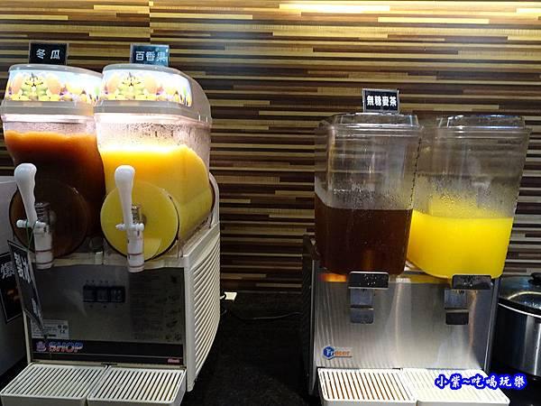 老湯鍋24小時火鍋-八德店 (21).jpg