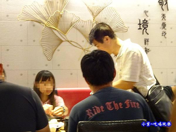 老湯鍋24小時火鍋-八德店 (32).jpg
