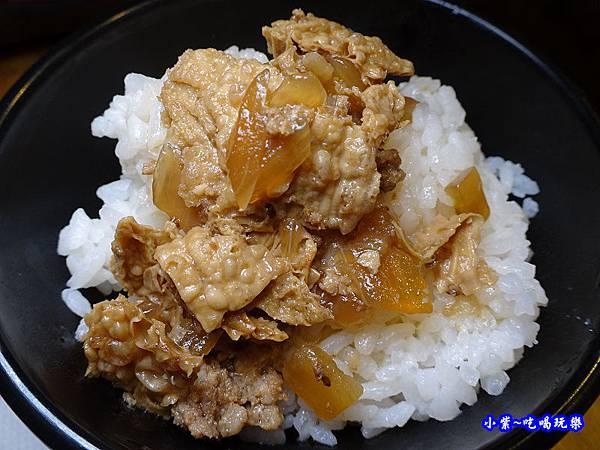 滷肉飯-老湯鍋八德店 (2).jpg