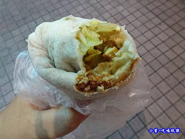 桃園-姜記餅專賣店 (4).jpg