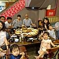 棗莊古藝庭園膳坊 (15).JPG