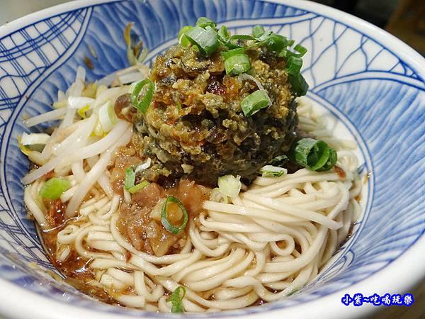 皮蛋麵-潘姨肉粽  (3).jpg