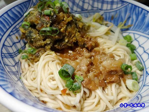 皮蛋麵-潘姨肉粽  (5).jpg