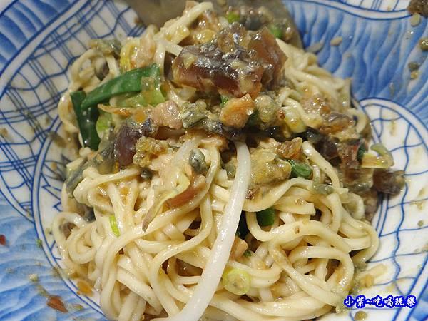 皮蛋麵-潘姨肉粽  (6).jpg
