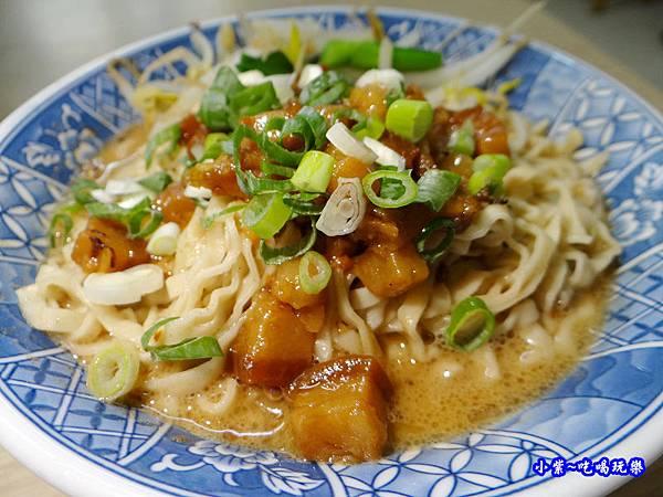 肉麻雙醬麵-潘姨肉粽 (1).jpg