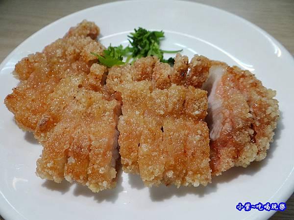 紅糟肉-潘姨肉粽  (1).jpg