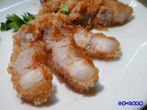 紅糟肉-潘姨肉粽  (2).jpg