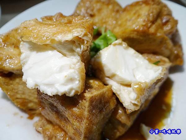 滷炸豆腐-潘姨肉粽 (2).jpg
