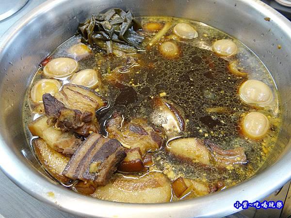 礁溪--潘姨肉粽  (9).jpg