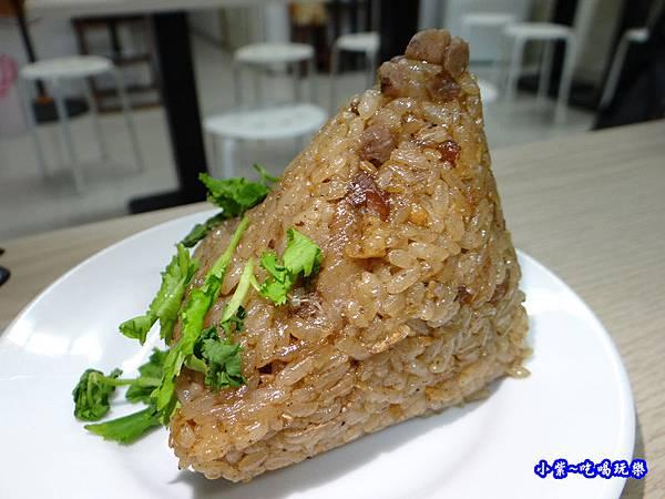 北部粽-潘姨肉粽  (3).jpg