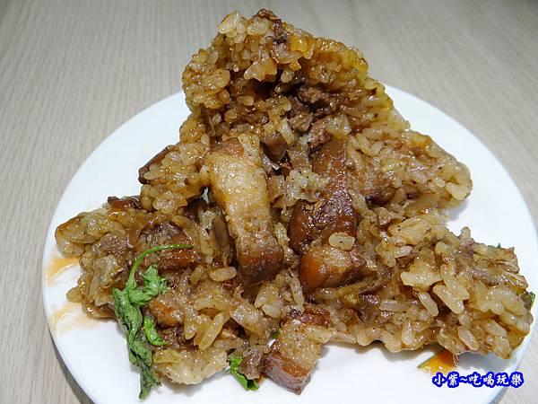 北部粽-潘姨肉粽  (5).jpg