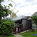 棗莊-小動物的家 (2).jpg