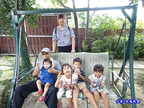 棗莊-互動式農具區 (7).jpg