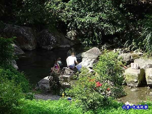 宜蘭-猴洞坑瀑布2019-8月 (15).jpg