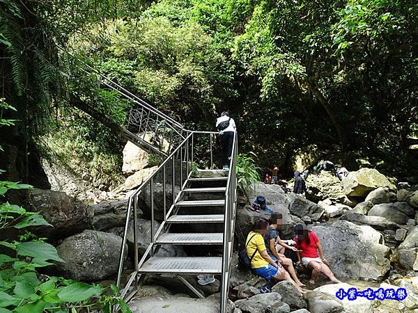 宜蘭-猴洞坑瀑布2019-8月 (21).jpg