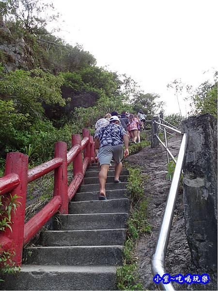 宜蘭-猴洞坑瀑布2019-8月 (30).jpg