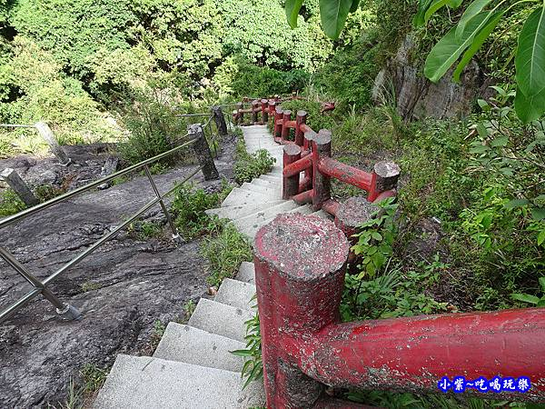 宜蘭-猴洞坑瀑布2019-8月 (31).jpg