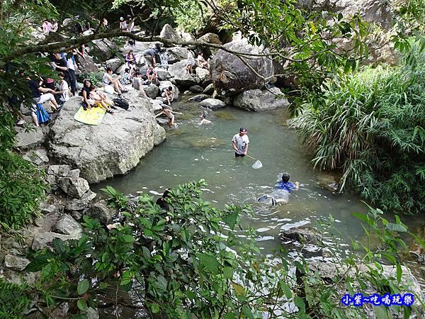 宜蘭-猴洞坑瀑布2019-8月 (32).jpg
