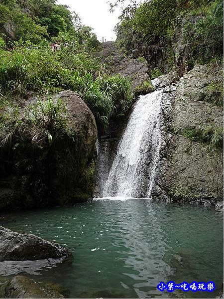 猴洞坑瀑布(下層瀑布) (3).jpg