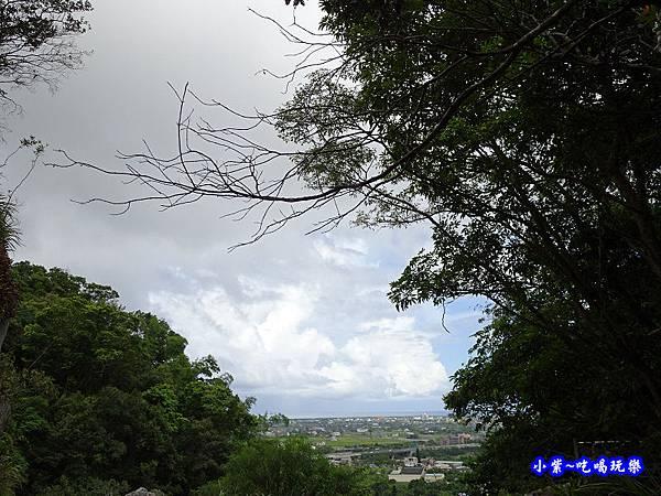 宜蘭猴洞坑瀑布-2019.8.jpg