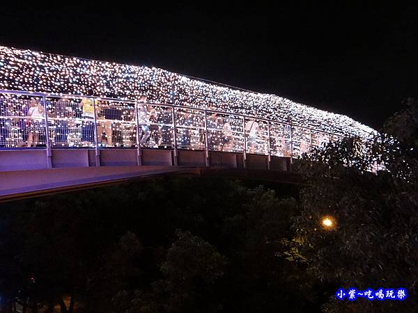 八卦山2019-8月天空步道 (4).jpg