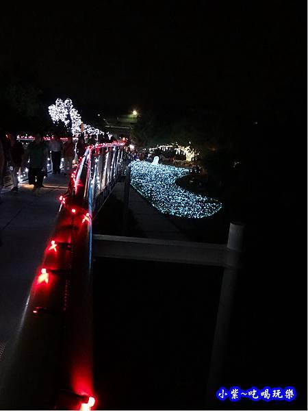 八卦山2019-8月天空步道 (13).jpg