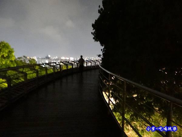 八卦山2019-8月天空步道 (20).jpg