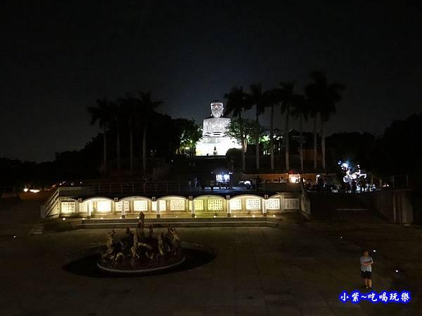 八卦山2019-8月天空步道 (21).jpg