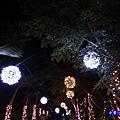 八卦山2019-8月天空步道 (24).jpg