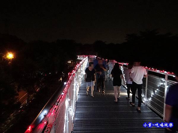 八卦山2019-8月天空步道 (26).jpg