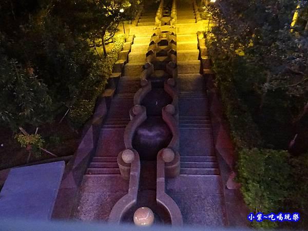 八卦山2019-8月天空步道 (28).jpg
