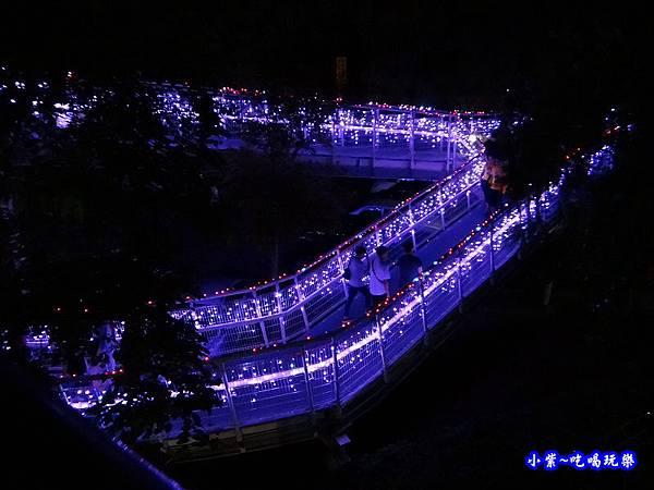 八卦山2019-8月天空步道 (32).jpg