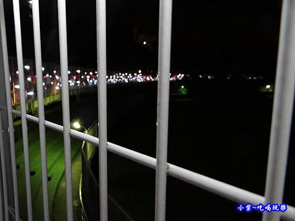 八卦山2019-8月天空步道 (34).jpg