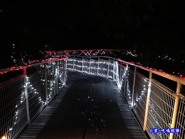 八卦山2019-8月天空步道 (36).jpg