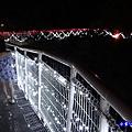 八卦山2019-8月天空步道 (37).jpg