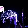 八卦山2019-8月天空步道 (40).jpg