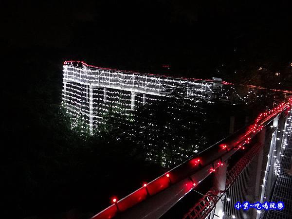 八卦山2019-8月天空步道 (56).jpg