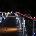 八卦山2019-8月天空步道 (57).jpg