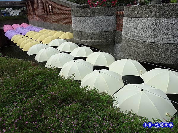 2019-8月14日阿里史冷泉 (12).jpg
