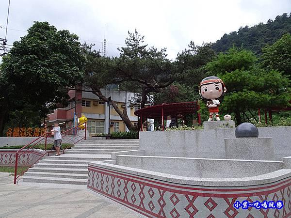 2019-7月谷關溫泉廣場  (3).jpg