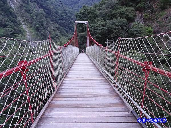 2019捎來吊橋 (2).jpg