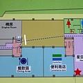 谷關立體停車場 (4).JPG
